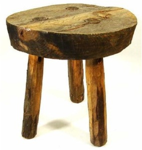 three-legged_stool